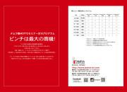 タムラ塾MOTTOセミナー2016