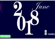 2018_6月
