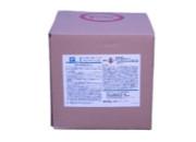 空調保守シリーズ3 パンメイトLQ(エアコン防カビ/抗菌コート剤)