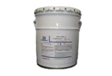 ヘッドライナーJP(床樹脂ワックス剤)