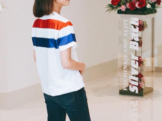 新会社SEED 空間デザイン×ファッションデザイン
